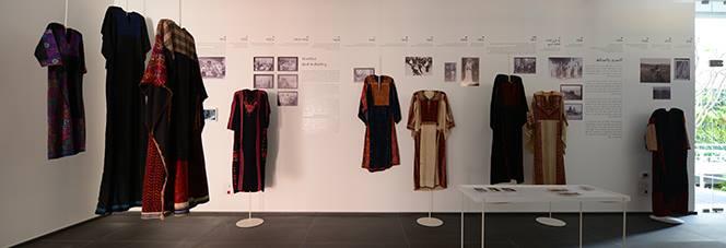 会場内の様子 http://www.palmuseum.org/ehxibitions/exhibitions#ad-image-thumb-2041