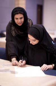 中東 サウジアラビア 女性 人権 アート